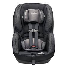 evenflo convertible car seat sure ride steel convertible car seat evenflo stratos convertible car seat installation evenflo convertible car seat