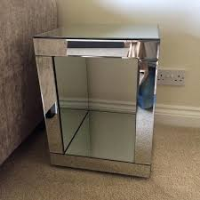 next mirrored furniture. Next Mirrored Furniture Magnificent Side Tables With Cube Table In North . O