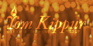 Image result for images yom kippur