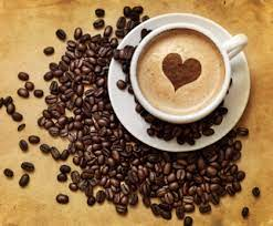 Our Love Letter to Coffee on National Coffee Day! - Fisher Group, LLC