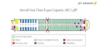 44 Systematic 737 800 Seat Chart
