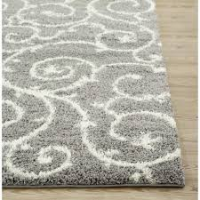 medium size of home decor gray and white area rugs beautiful world rug gallery florida