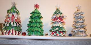 Polished To Perfection Christmas Tree 7  Vote Today For Your 4 Christmas Trees