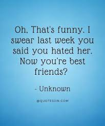 (fake relatives quotes) everything is fake now a days, fake relationships, fake feelings, fake friends, even fake relatives (fake relatives quotes). 180 Quotes About Fake Friends And Fake People Quotesjin