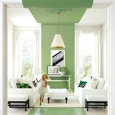 green and white room painting green and white living room green and white  rooms images beautiful . green and white room ...