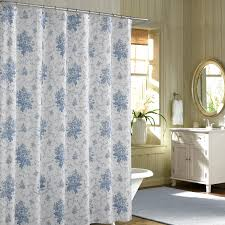 modern shower curtain ideas. Modern Shower Curtain Decorating Ideas N