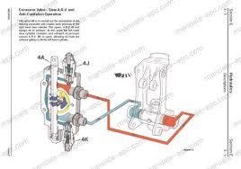 jcb 506c wiring diagram wiring diagrams jcb generators service manual embly disembly