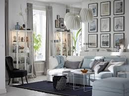 Een Dynamische Wandgalerij Ikea