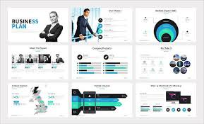 Best Presentation Template Best Powerpoint Presentation Templates ...