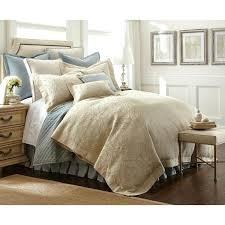 horn classics 3 piece luxury comforter set austin bedding clearance