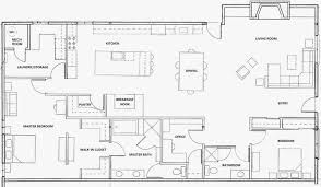 drawing floor in plan sketchup 2d floor plan sketchup awesome how to draw floor plans