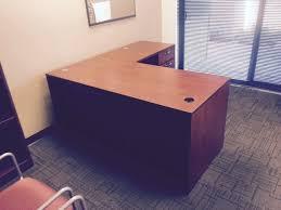 orange office furniture. Used Office Desks Orange County Furniture