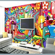graffiti bedroom wall buy graffiti painted the large mural wallpaper painting graffiti on bedroom walls graffiti graffiti bedroom wall  on bedroom wall graffiti artist with graffiti bedroom wall graffiti wall art sale graffiti bedroom art