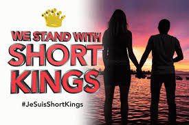 Its Time To Pay Our Respects To Short Kings Mel Magazine
