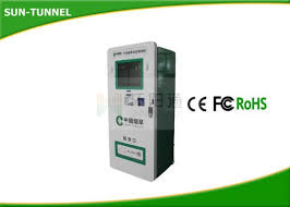 Cigarette Vending Machine India Simple Large Capacity Tobacco Vending Machine Stainless Steel Cigarette
