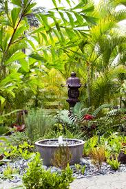 fountains for gardens. Cool Water Fountains For Gardens