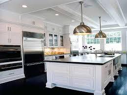 wonderful white kitchen island lighting pendant light perfect natty wooden cabinets and ideas uk