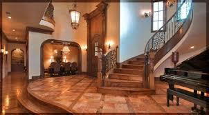Custom Home Interiors Unique Inspiration