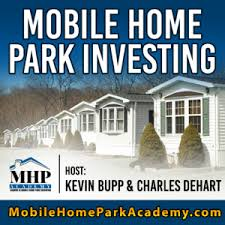 21 Biggest Mistakes - Mobile Home Park Academy