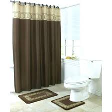 matching shower curtain and rug bathroom shower curtainatching accessories matching bathroom matching shower curtain matching shower curtain