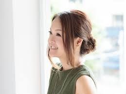 アラフォー美容師が教える40代向けヘアアレンジトレンド3選otona