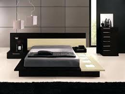 ultra modern bedroom furniture. Fine Bedroom Ultra Contemporary  For Ultra Modern Bedroom Furniture L