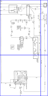 1994 mazda b3000 wiring diagram 1994 image wiring 1994 mazda b3000 alternator wiring 1994 auto wiring diagram on 1994 mazda b3000 wiring diagram