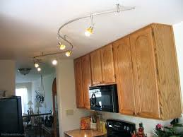 overhead track lighting. Kitchen Track Lighting Lowes Large Size Of Outdoor Carpet Over Island Overhead Ideas