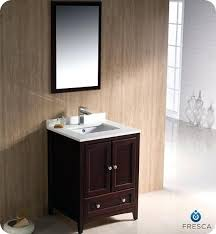 transitional bathroom ideas. Brilliant Bathroom Transitional Bathroom Vanity Charming Ideas Modern Inch White  With Top Com Double   Throughout Transitional Bathroom Ideas