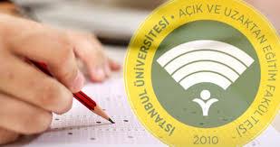 AUZEF sınav sonuçları açıklandı mı 2019? AUZEF sınavları ne ...