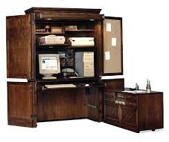 office desk armoire. Fine Desk Home Office Desk Armoire    Throughout Office Desk Armoire M