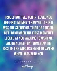 Anniversary Quote Beauteous 48 Best Anniversary Quotes And Memes Online To Celebrate Your Love