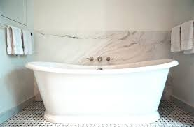 Jetted freestanding tubs Soaker Tubs American Standard Jet Tub Bathtubs Idea Standard Freestanding Tub Standard Walk In Tubs Freestanding Bathtub Faucet American Standard Jet Tub Tubzcom American Standard Jet Tub Bathtubs Idea Standard Freestanding Tub