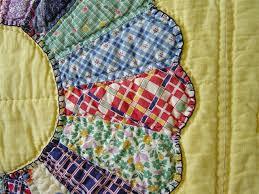 Baby Quilt Designs Baby Quilt Patterns
