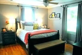 Furniture for guys Wooden Guys Whatisfoodsafetyinfo Guys Bedroom Wall Art For Guys Bedroom Masculine Bedroom Decor Wall