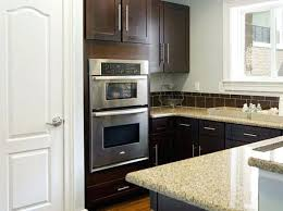 3 bedroom apartments for rent in edison nj. 2 bedroom homes for rent in newark nj apartments sale edison 3 7
