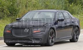 2018 chrysler 300 srt hellcat. perfect chrysler view 58 photos throughout 2018 chrysler 300 srt hellcat