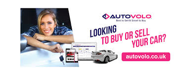 autovolo uk new used cars cramag pa autos ac cars fontain righ
