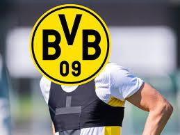 We did not find results for: Borussia Dortmund Fans Staunen Nicht Schlecht Er Trainiert Mit Derwesten De