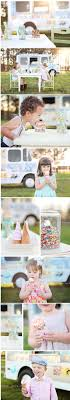 1068 best Photography images on Pinterest