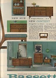 Furniture ads
