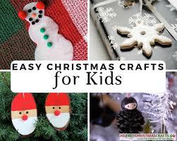 Christmas  Christmas Crafts Photo Ideas Christmascraftssnowman Christmas Crafts For Seniors