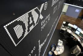 Dax Live Dax Live Chart Dax Realtime Börse Dax Live Kurs