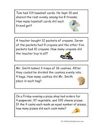 Best 25+ Math word problems ideas on Pinterest | Word problems 3rd ...
