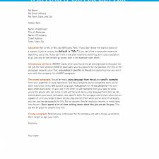 How To Write A Cover Letter If You Don T Know The Name Cover Letter