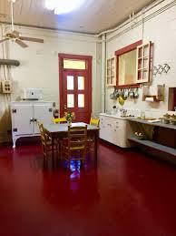 bonnet house museum