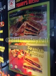 Hotbake Vending Machine Unique Hotbake Sandwich Machine A Little Playfull