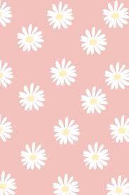 light pink floral background tumblr. Wonderful Floral Cute Spring Wallpapers Tumblr  Flower Background On We Heart  Inside Light Pink Floral Background Tumblr Pinterest
