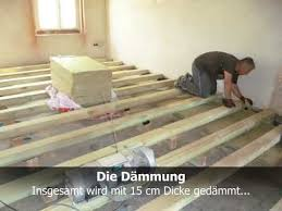 Ein dielenboden, auch schiffboden oder riemenboden, ist ein holzfußboden aus wenn sich von der oberfläche des holzfußbodens splitter lösen kann der fußboden neu abgeschliffen werden. Holzdielen Auswahl Und Verlegung So Wird Der Dielenboden Perfekt Stichsage Kaufen
