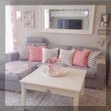 Bedroom Cute Apartment Decor Ideas Apartment Bedroom Decorating